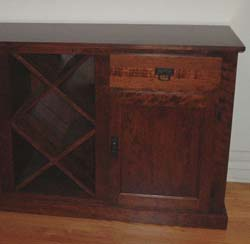 amish furniture