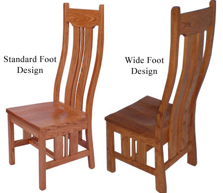 Fabulous Hickory Colonial Dining Room Chair With Arms Machost Co Dining Chair Design Ideas Machostcouk