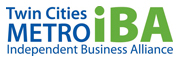 Twin Cities Metro Independent Business Association